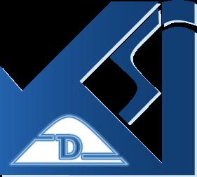 logo-ksi-ad-2