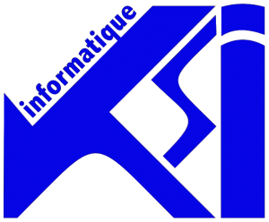 logoksi