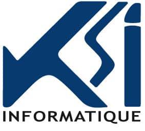 KSI Informatique