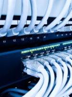 Installation et réparation de réseaux